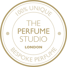 the perfume studio london bespoke fragrance