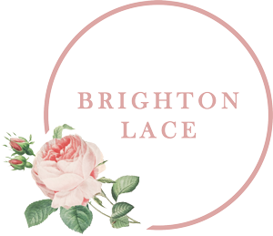 brighton lace