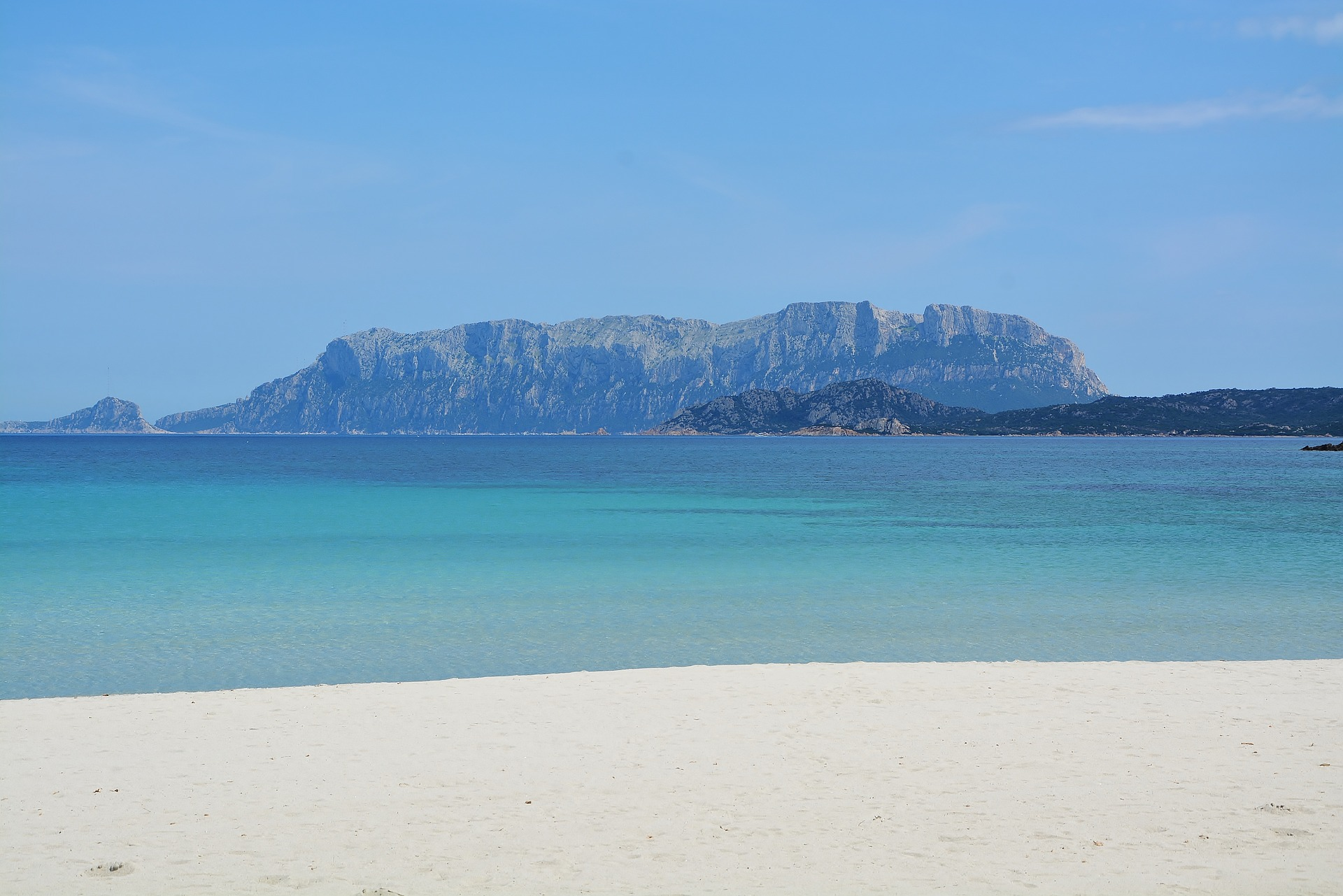 sardinia world's 50 best beaches palm trees fantasy beach