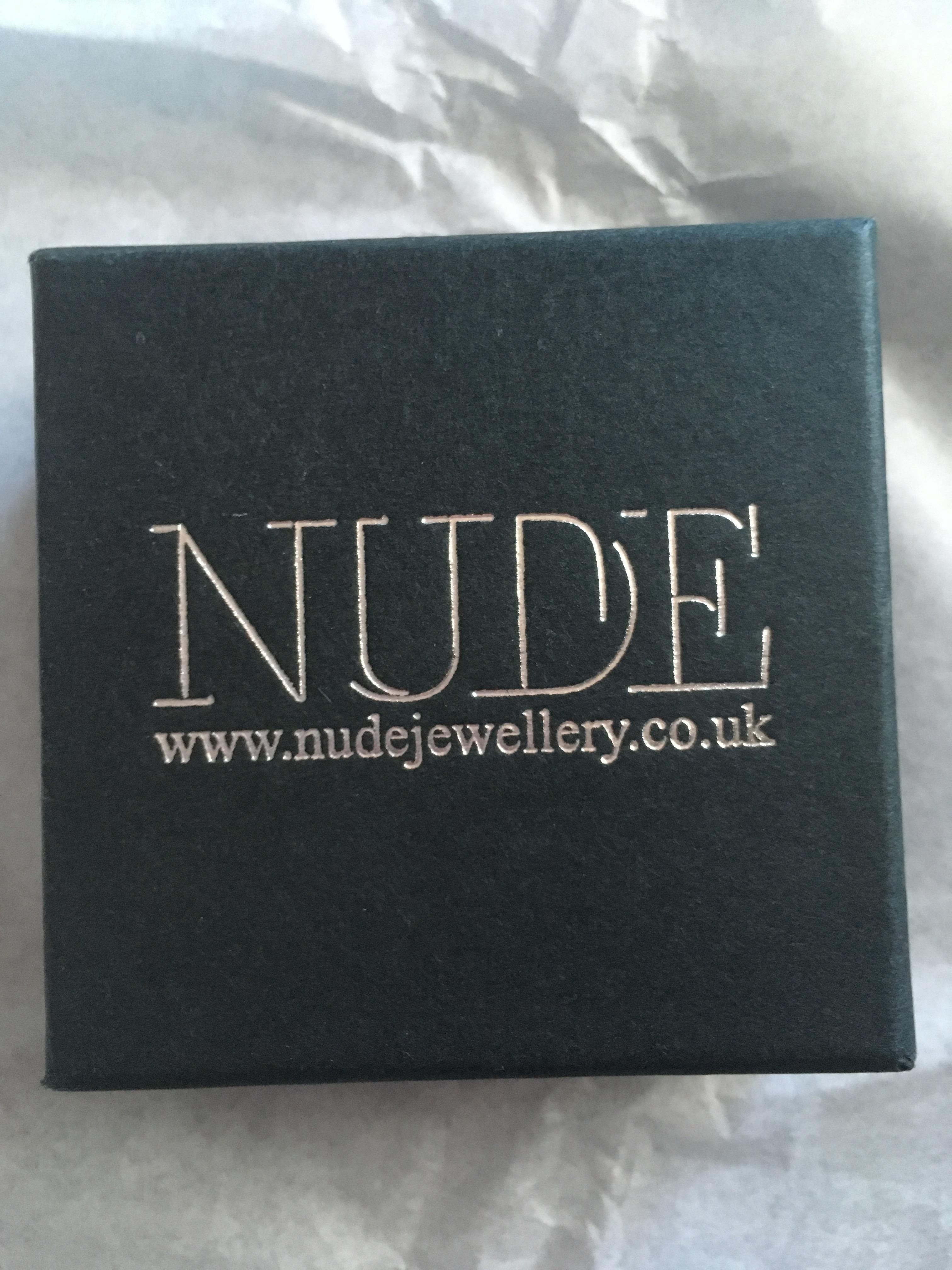 nude jewellery bespoke custom made engagement rings wedding