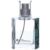 pregnancy test ben sherman london calling men's fragrance