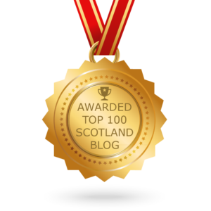top scottish blogs top blogs in scotland feedspot top 100 blogs scottish