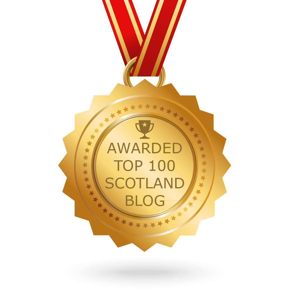 top blogs in scotland feedspot top 100 blogs scottish