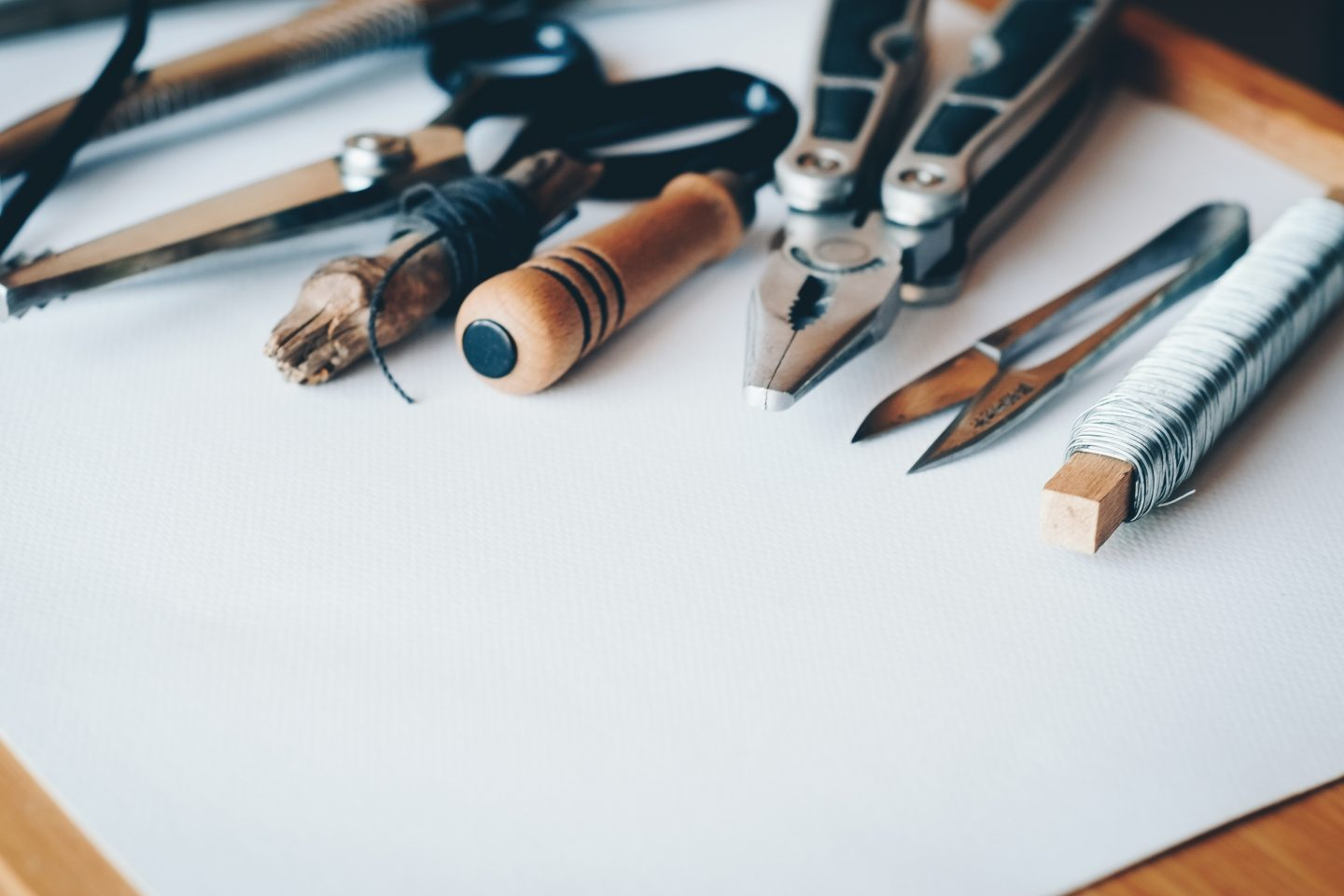 Guest Posts: Making Cash From Your Creative Crafts