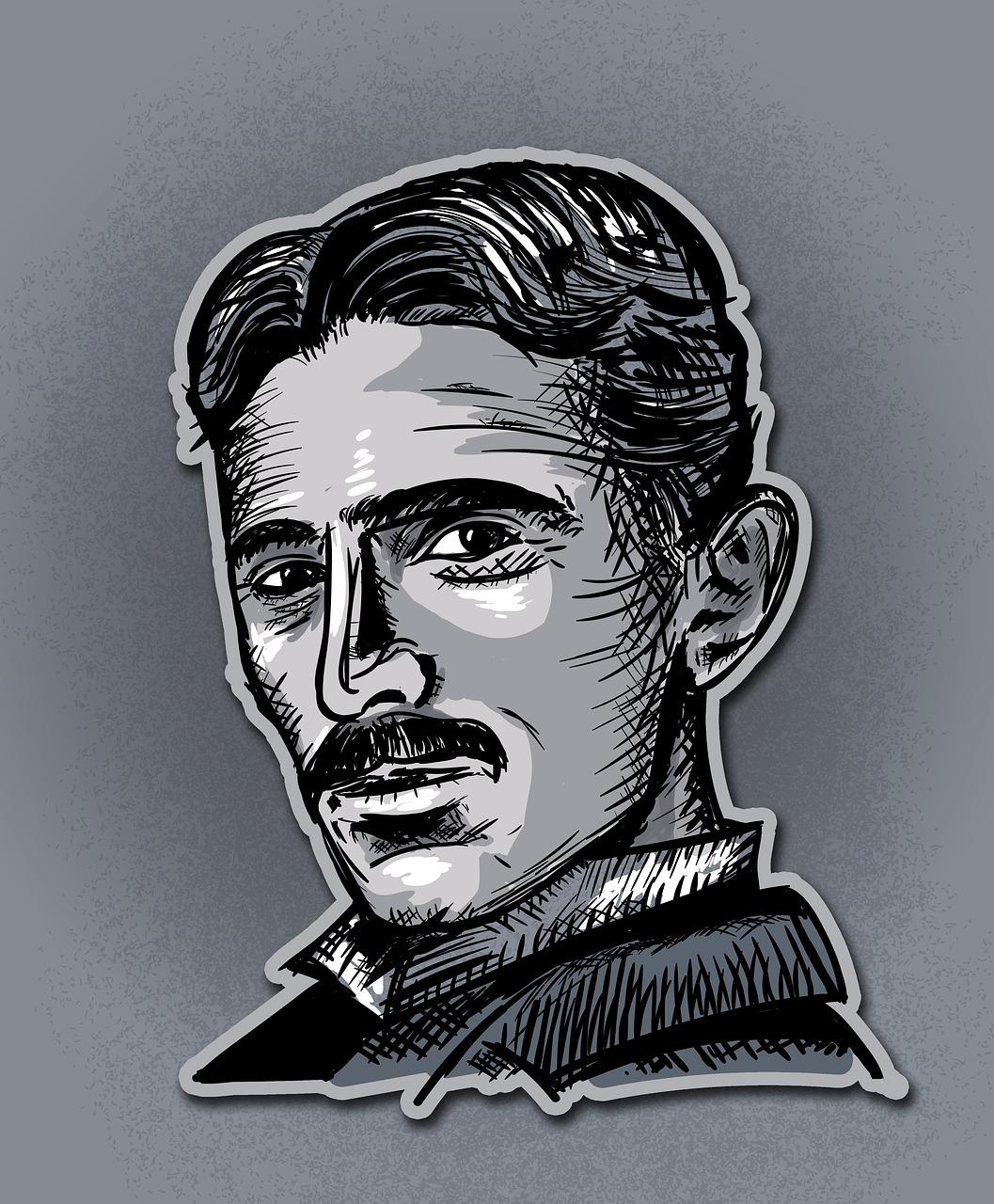 craig hallam interview steampunk victorian london