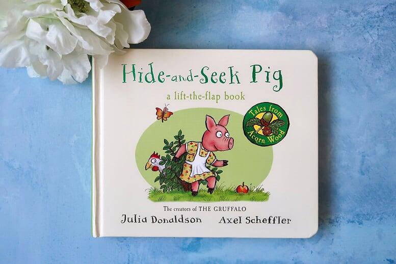 books children language