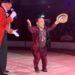paulo dos santos circus performer