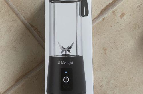 blendjet portable blender box